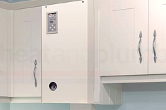 Lambeth electric boiler quotes